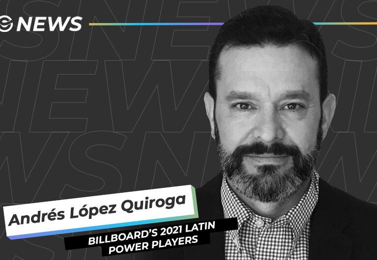 NEWS_bannerblog_AndrésLópezQ